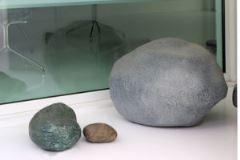 montazne-hise-rihter-cuneo-22