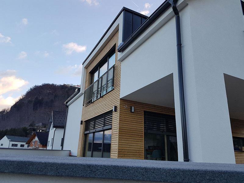 House Kamnik 2