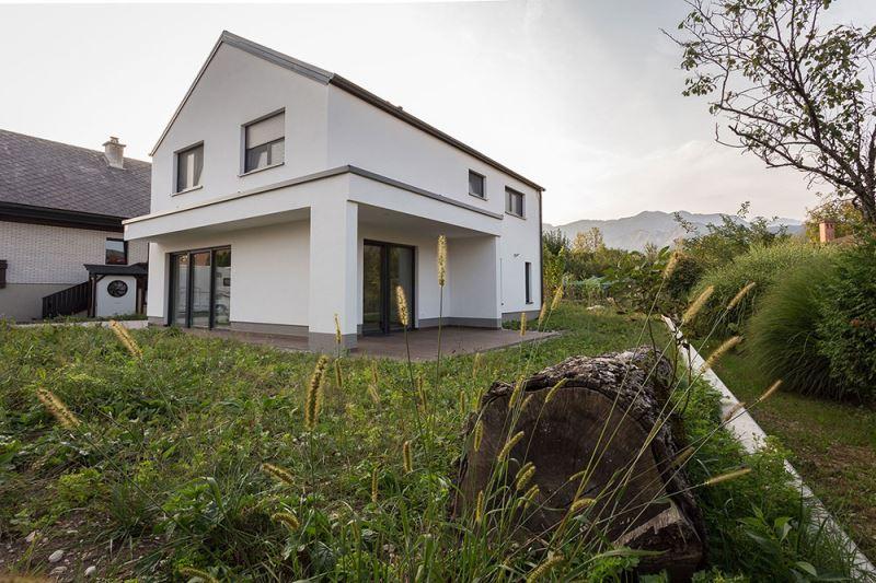 House Kamnik 3
