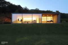 Klasične montažne hiše Rihter - Vaša unikatna hiša