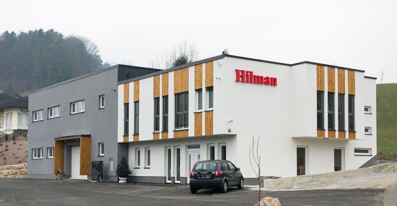 poslovni-objekt-rihter-hilman-1 ?>
