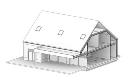 BIM - Building Information Modeling