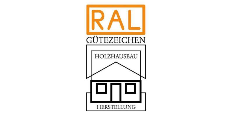 Ral-logo