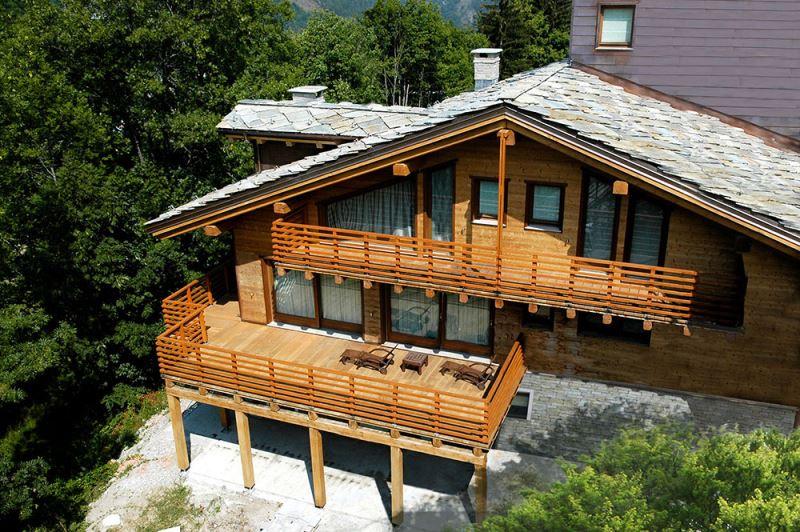 House Limone Piemonte