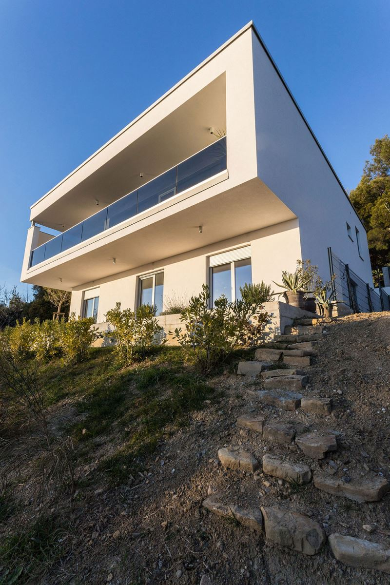 House Ankaran