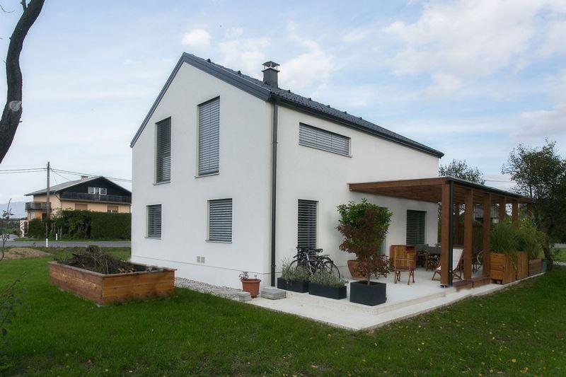 House Celje