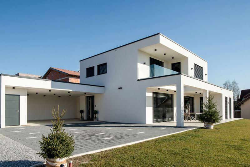 House Celje 2