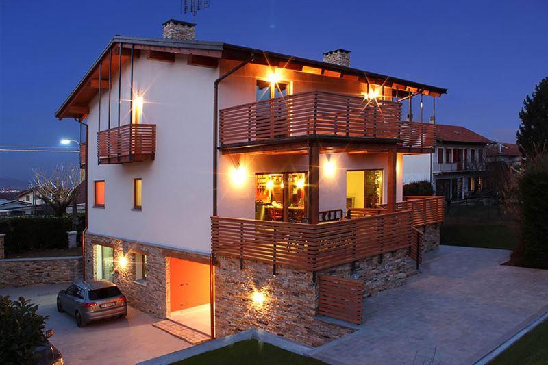 House Fenoglieti