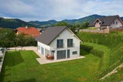 montazne-hise-rihter-slovenj-gradec-9.jpg