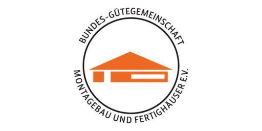 rihter-certifikat-bmf