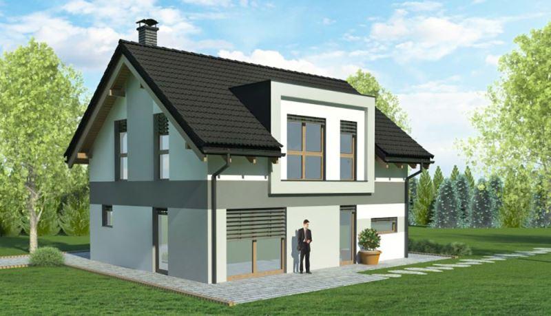 House 114/4