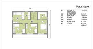House 115