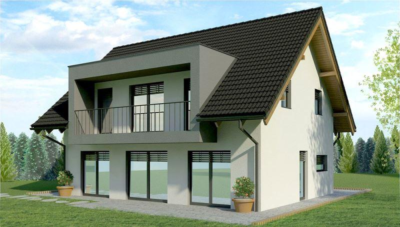 House 149
