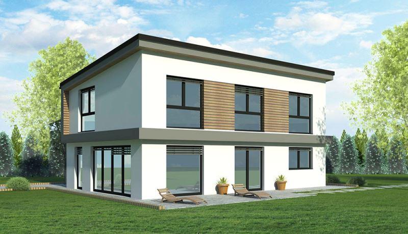 House 154