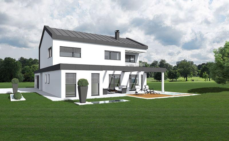House 173