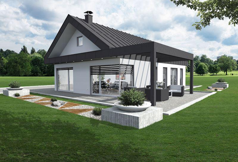 House 095