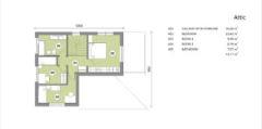 114-nadstropje-en