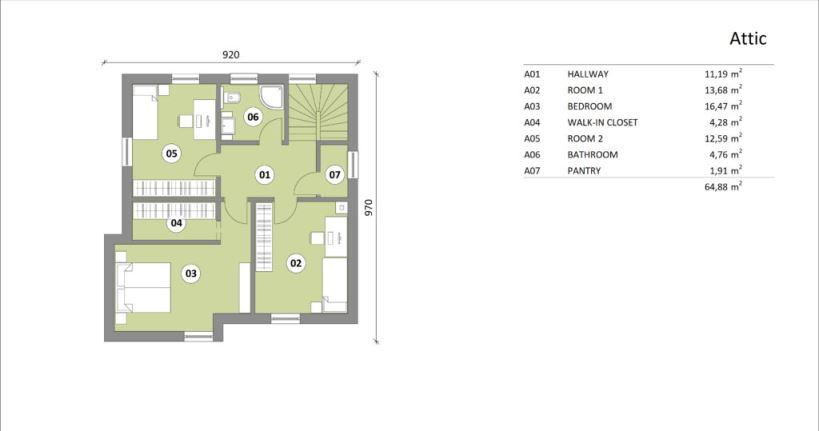 130-nadstropje-en