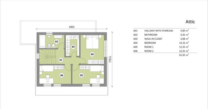 139-nadstropje-en