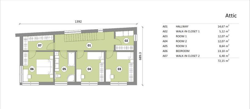 143-nadstropje-en
