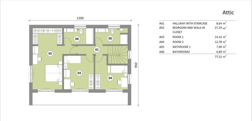 171-nadstropje-en