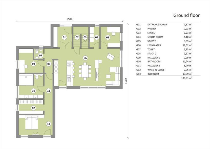205-nadstropje-it.jpg