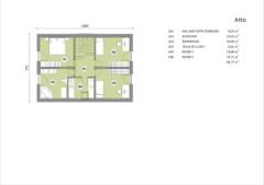 rihter-montazne-hise-133-1-nadstropje-en.jpg